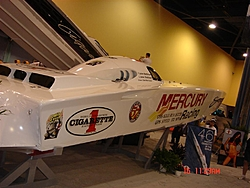 Boat Show Pic's-dsc00002-large-.jpg
