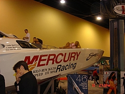 Boat Show Pic's-dsc00035-large-.jpg