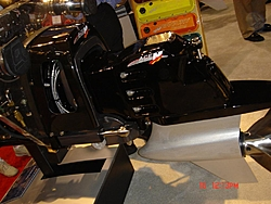 Boat Show Pic's-dsc00009-large-.jpg