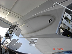 Boat Show Pic's-dsc00019-large-.jpg