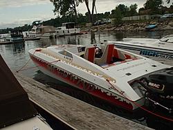 Lake Champlain Milk Run - Saturday June 10th 2006-dscf0050.jpg