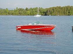 Lake Champlain Milk Run - Saturday June 10th 2006-penb.jpg