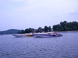 Lake Champlain Milk Run - Saturday June 10th 2006-picture-121-large-.jpg