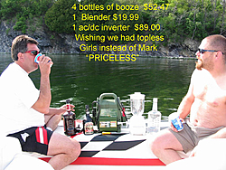 Lake Champlain Milk Run - Saturday June 10th 2006-markpricelsmal.jpg