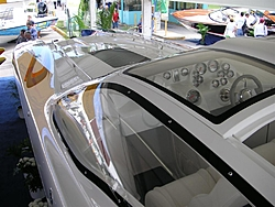 Miami boat show pictures-2-16-06-116-large-.jpg