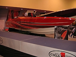 Miami boat show pictures-2-16-06-060-large-.jpg