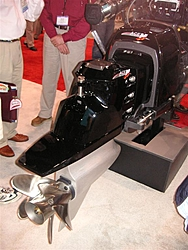 Miami boat show pictures-2-16-06-090-large-.jpg