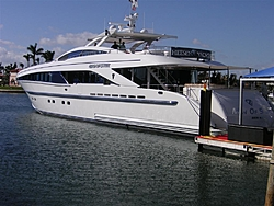 Miami boat show pictures-2-16-06-237-large-.jpg