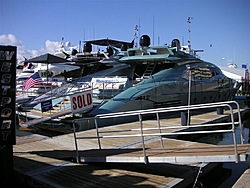 Miami boat show pictures-2-16-06-221-large-.jpg
