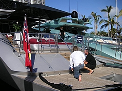 Miami boat show pictures-2-16-06-223-large-.jpg