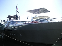 Miami boat show pictures-2-16-06-226-large-.jpg