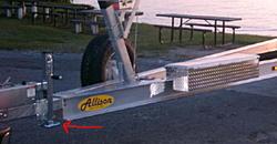 where to buy a rollerized cart for trailer jack base-allison%252035%2520sm.jpg