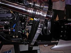 New Merc drive pics from Miami show-new-merc-drive-1.jpg