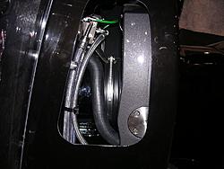 New Merc drive pics from Miami show-new-merc-drive-2.jpg