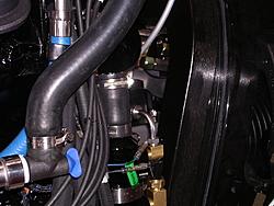 New Merc drive pics from Miami show-new-merc-drive-3.jpg