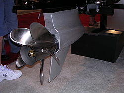 New Merc drive pics from Miami show-new-merc-drive-5.jpg