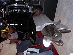 New Merc drive pics from Miami show-new-merc-drive-6.jpg