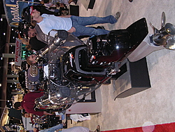 New Merc drive pics from Miami show-new-merc-drive-7.jpg