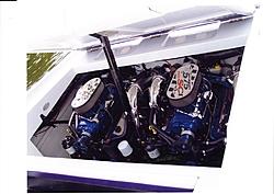 Baja 38 Special??????????????-baja-motors-large-.jpg