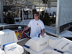 Ok, who sent Steve the E-Dock shirt?-29a.jpg