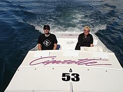 boat sales???-first-trip-lbc-tobi-001.jpg