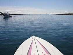boat sales???-first-trip-lbc-tobi-002.jpg