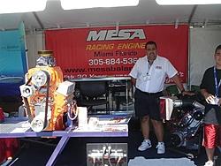 Miami Boat Show invite From Mesa-boat-show-012-small-.jpg