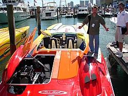 Miami boat show pictures-miami-boatshow-2006-036-large-.jpg