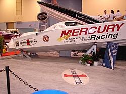 Miami boat show pictures-miami-boatshow-2006-047-large-.jpg