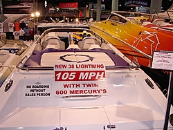Miami boat show pictures-miami-boatshow-2006-003-large-.jpg