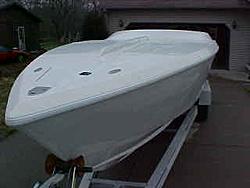 My new boat needs graphics...-mvc-003e.jpg