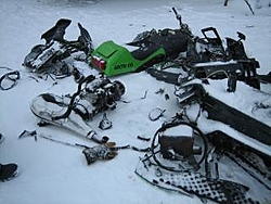 speed kills!!!!!!!!-snowmobile-accident-1.jpg