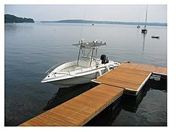 Lake Champlain Milk Run - Saturday June 10th 2006-boat1.jpg