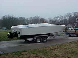 My new boat needs graphics...-mvc-001e.jpg
