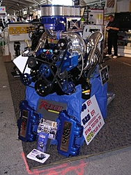 R-Tech Supercharger,  Pro's and Con's-525efi-doller-2006.jpg