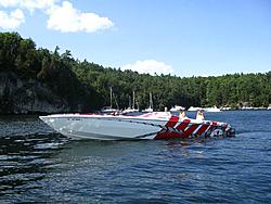 Lake Champlain Milk Run - Saturday June 10th 2006-img_0842-oso.jpg