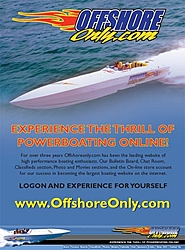 OSO Great Looking Ad !!!!-oso%2520powerboat.jpg
