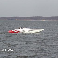 My new boat needs graphics...-ron-boat-slow.jpg