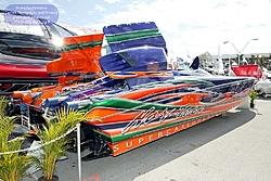 Miami Boat Show-676u4620-8x12small.jpg