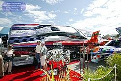 Miami Boat Show-676u4619-8x12small.jpg