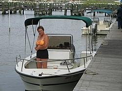 damn cuda, got enough boats for sale?-4-30-014-small-.jpg