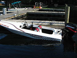 damn cuda, got enough boats for sale?-9-10-05-002.jpg