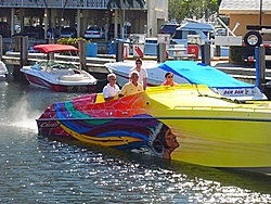 A day on the water with Bob Saccenti-chiefb.jpg