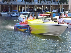 A day on the water with Bob Saccenti-chiefc.jpg