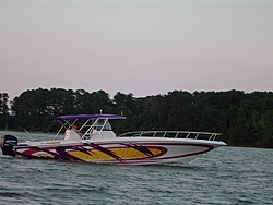 What do you guys do about getting out of the sun?-dsc01181boat-water-large-.jpg