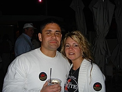 Pic from Craigs Party-craigs-party-miami-boat-show-011-small-.jpg