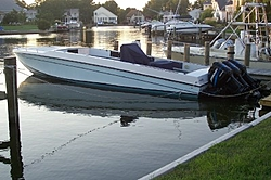 Pics of my just painted  Midnight!!!!-dock-resized.jpg