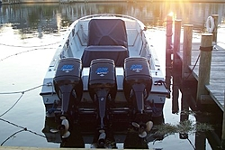 Pics of my just painted  Midnight!!!!-stern-%40dock-resized.jpg