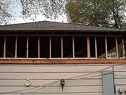 Talk about raising the roof!!!!-dsc00012-1.jpg