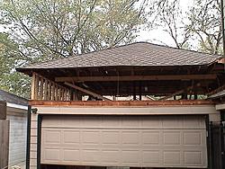 Talk about raising the roof!!!!-dsc00014-1.jpg